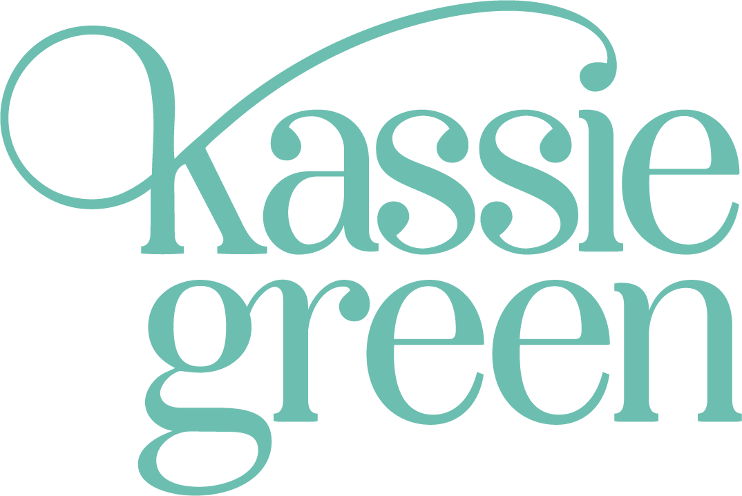 Kassie Green Design