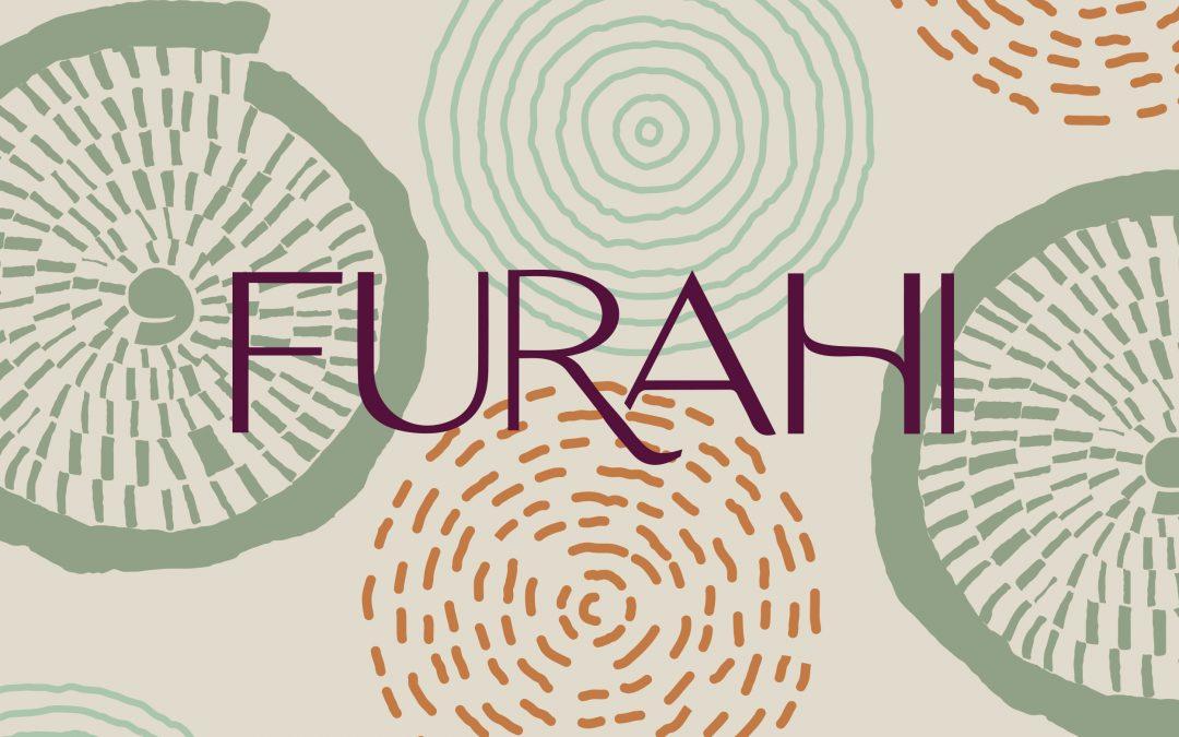 FURAHI